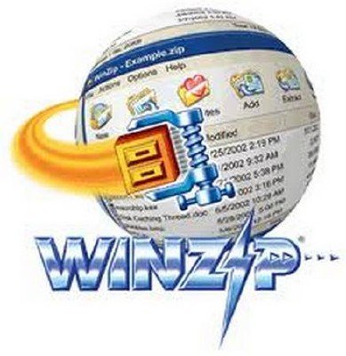 WinZip Courier v3.5.9658