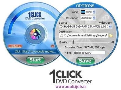 1click_dvd_converter.jpg