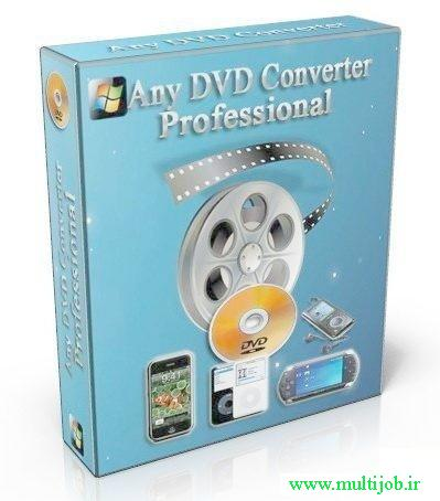 Any_DVD_Converter_Professional_4.5.0.jpg