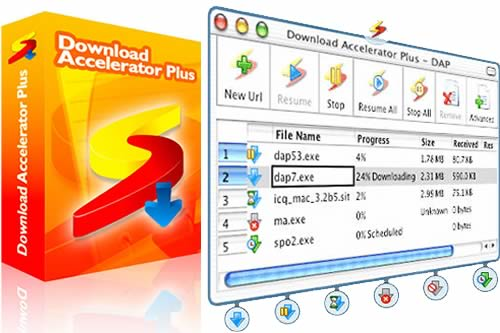 Download_Accelerator