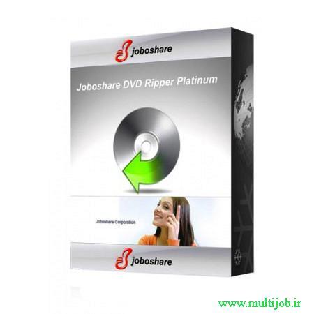 Joboshare_DVD_Ripper_Platinum_3.4.4.0831.jpg
