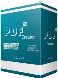 PDF24_Creator_4.7.0