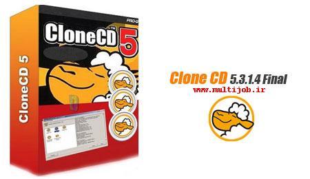 clone5.3.14