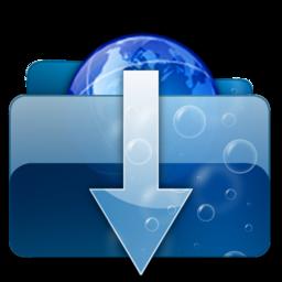 دانلود نرم افزار تغییر صدای Deluxe Ultra Voice Changer 1.10