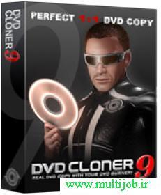 dvd_cloner.jpg