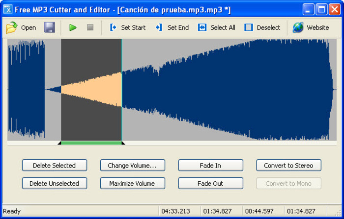 free_mp3_cutter_and_editor_