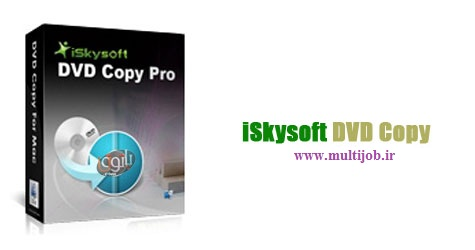 iSkysoft_DVD_Copy.jpg