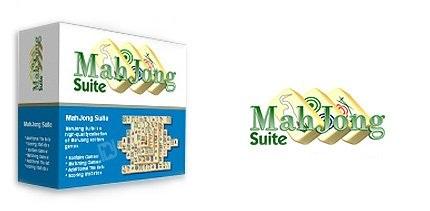 mahjongsuite2012v9.jpg